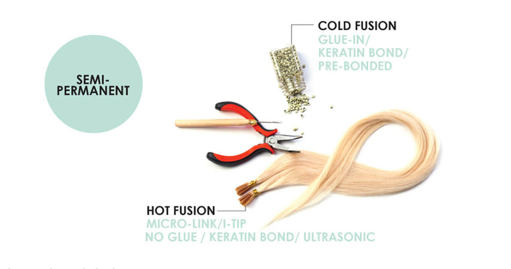 hair-extension-methods-image-2