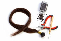 hair extension methods_home page