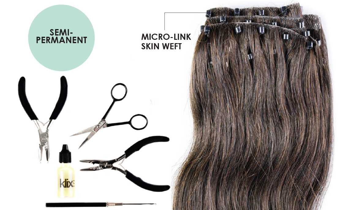 Pros And Cons Of Skin Weft Hair Extensions Remy Indian Hair