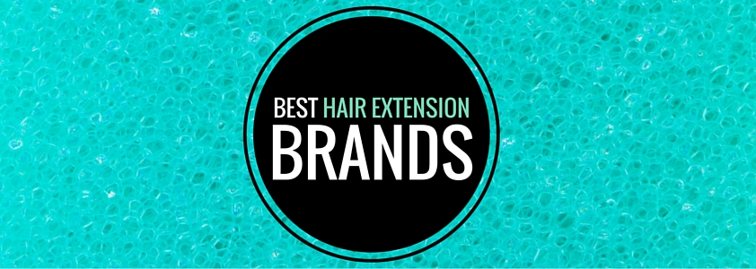 best hair extension brands banner