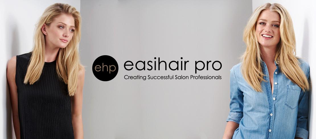 easihair pro banner