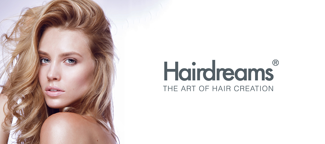 HairDreams_Banner