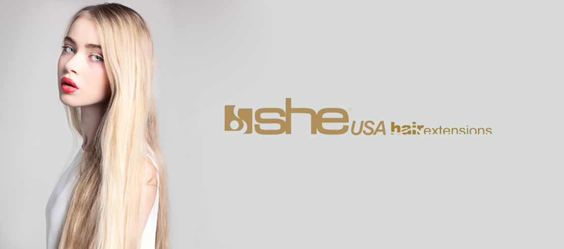 SHE_by_SO.CAP.USA_banner