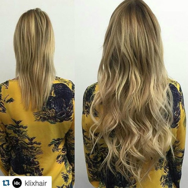 Hair dreams reviews hair extension magazine instagram pmusecretfo Images