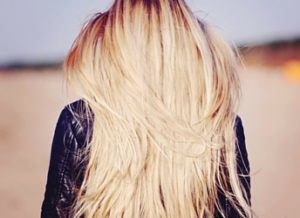 Your Ultimate Guide to Everything Hair Extensions