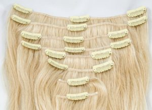 hair extension reviews