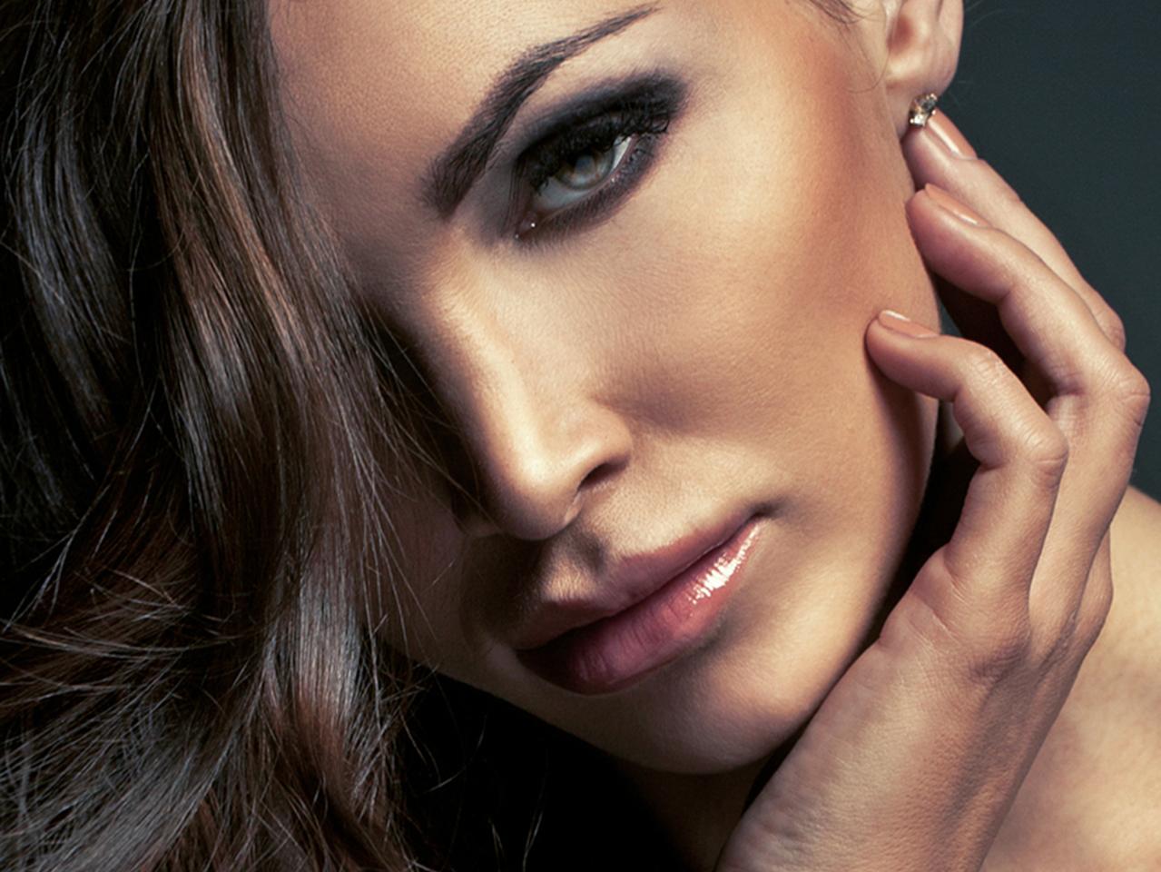Balmain Hair Extensions Best Hair Extension Brands Hem