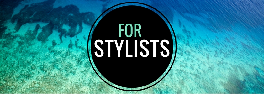 FOR STYLISTS_BANNER
