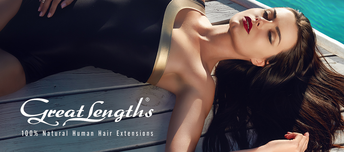 Great_Lengths_Banner