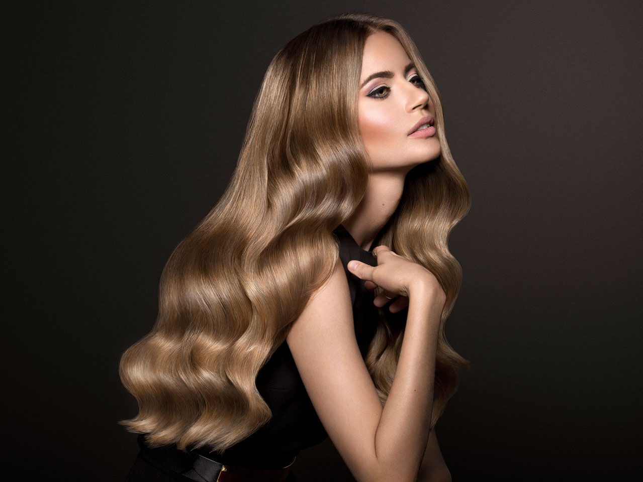 Hot Heads Best Hair Extension Brands Hem