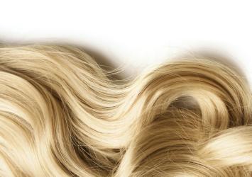 5 Tips For Choosing The Best Hair Extensions Hem